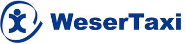 WeserTaxi in Bremen - Ihr Dienstleistungstaxi in Bremen